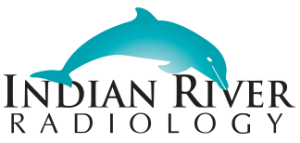 Indian River Radiology logo